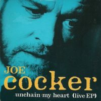 Cover Joe Cocker - Unchain My Heart [1992]